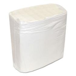 Cascades Tissue Group | CSD 2232