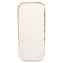 Cascades Tissue Group | CSD 2569
