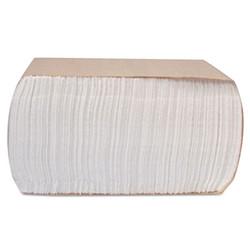 Cascades Tissue Group | CSD 2581