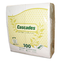 Cascades Tissue Group | CSD 2689
