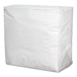 Cascades Tissue Group | CSD 2697