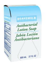 Boardwalk | BWK 8200