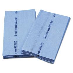Cascades Tissue Group   CSD 35040