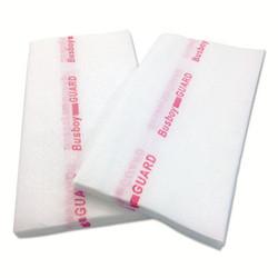 Cascades Tissue Group   CSD 35050