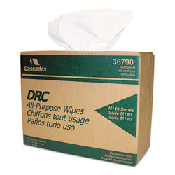 Cascades Tissue Group   CSD 36790
