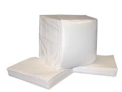 Cascades Tissue Group   CSD 3689