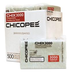 Chicopee | CHI 3000