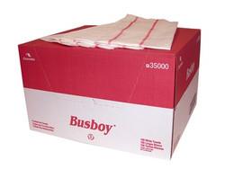 CSD 35000 by Cascades Tissue Group