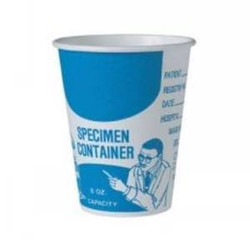 Solo Cup Company | SCC SC378
