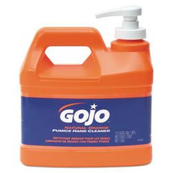 GOJO Industries, Inc.   GOJ 0958-04