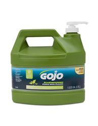 GOJO Industries, Inc.   GOJ 0938-04