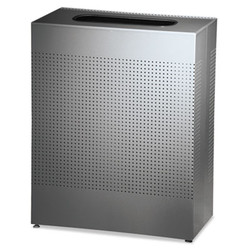 RCP SR18EPLSM by Rubbermaid Commercial Products