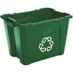 Rubbermaid Commercial Products | RCP 5714-73 GRE