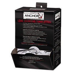Anchor Brand   ANR 70-AB