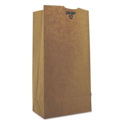 Duro Bag | BAG GH12