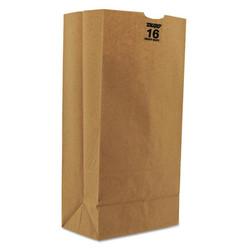 Duro Bag | BAG GH16