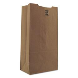 Duro Bag | BAG GH20