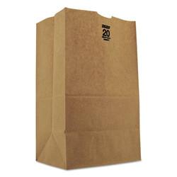 Duro Bag | BAG GH20S
