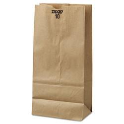 Duro Bag | BAG GK10-500