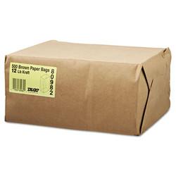 Duro Bag | BAG GK12-500