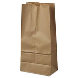 Duro Bag | BAG GK16-500