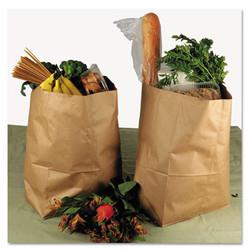 Duro Bag | BAG GK2