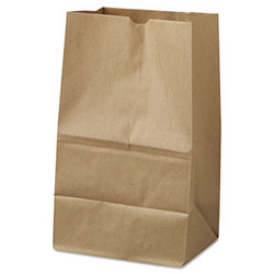 Duro Bag | BAG GK20S-500