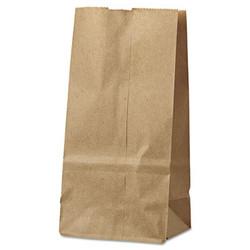 Duro Bag | BAG GK2-500