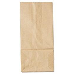 Duro Bag | BAG GK5-500