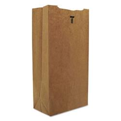 Duro Bag | BAG GK8