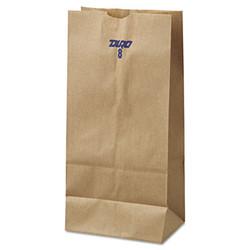Duro Bag | BAG GK8-500