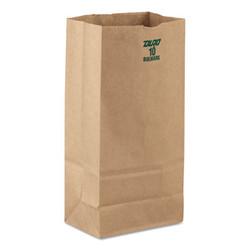Duro Bag | BAG GX10