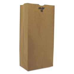 Duro Bag | BAG GX10-500