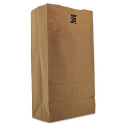 Duro Bag | BAG GX2060