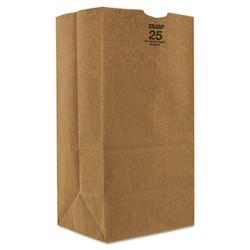 Duro Bag | BAG GX2560S