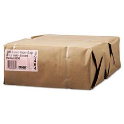 Duro Bag | BAG GX8-500