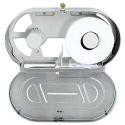 Bobrick Washroom Equipment, Inc. | BOB 2892