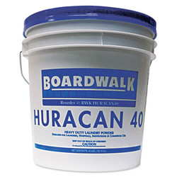 Boardwalk | BWK HURACAN40