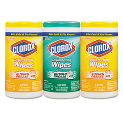 Clorox Professional  | CLO 30208