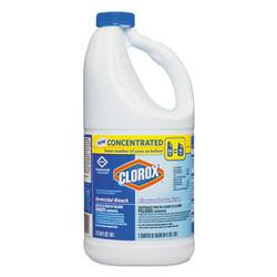 Clorox Professional  | CLO 31009