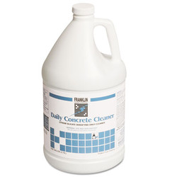 Franklin Cleaning Technology | FRK F281022