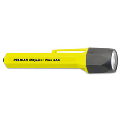 Pelican | PPD 2340CYELLOW