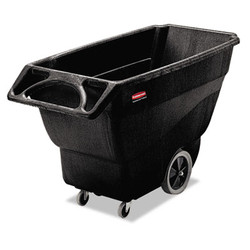 Rubbermaid Commercial Products | RCP 1011 BLA