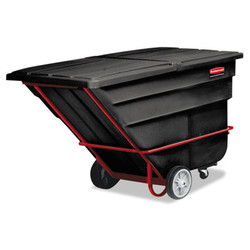Rubbermaid Commercial Products | RCP 1035 BLA