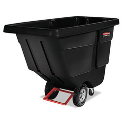 Rubbermaid Commercial Products | RCP 1304 BLA