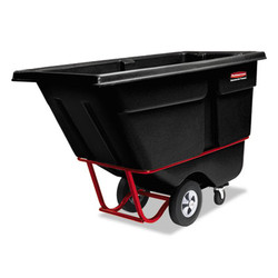 Rubbermaid Commercial Products | RCP 1305 BLA