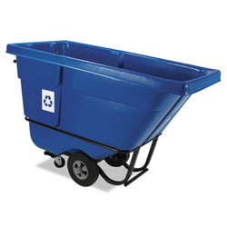 Rubbermaid Commercial Products | RCP 1305-73 BLU