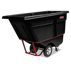 Rubbermaid Commercial Products | RCP 1306 BLA
