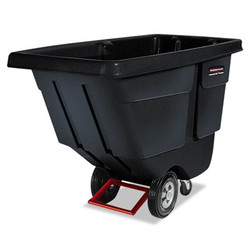 Rubbermaid Commercial Products | RCP 1314 BLA