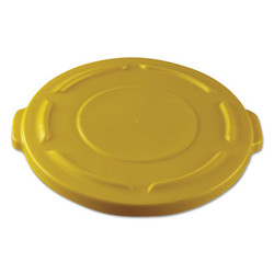 Rubbermaid Commercial Products   RCP 2619-60 YEL